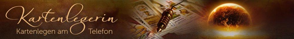 Kartenlegerin-online.ch - Kartenlegerin Online Kartenlegen